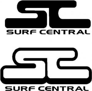surf-central-300x296.jpg