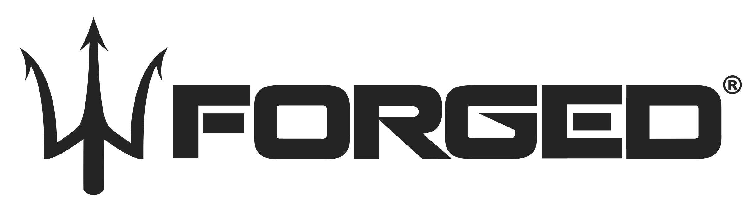 FORGED LOGO.png