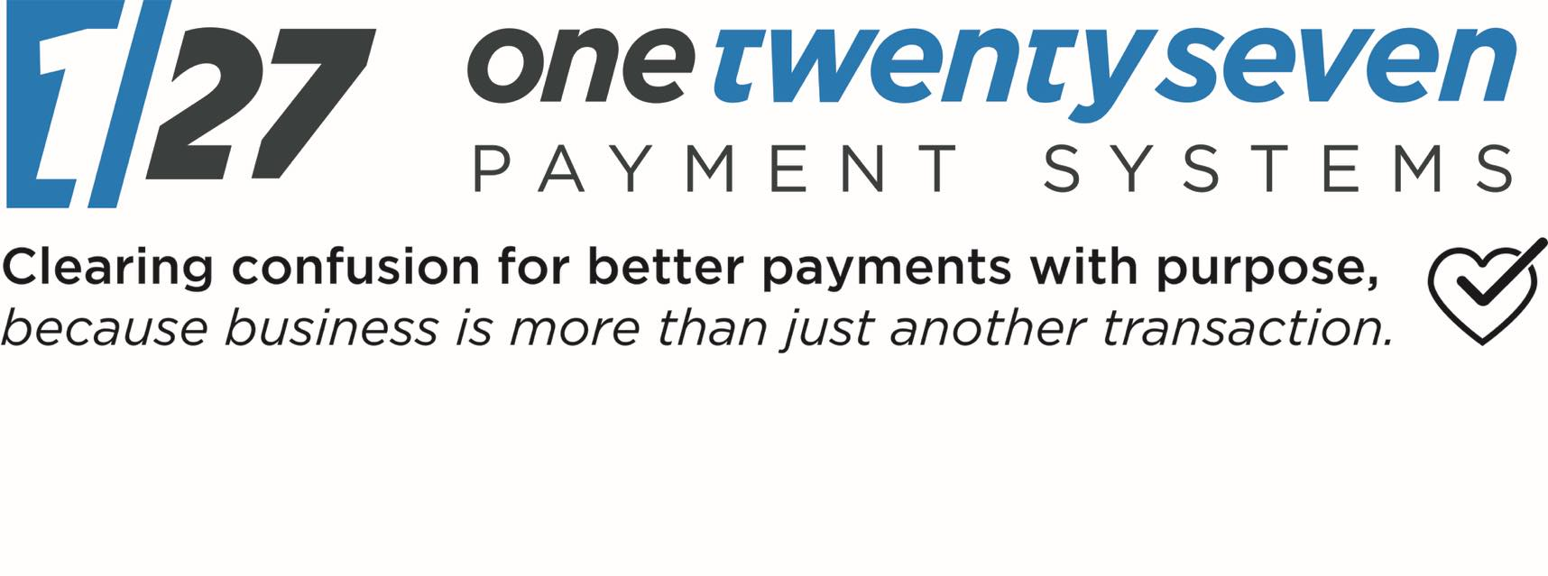 127 Payment Systems..jpg