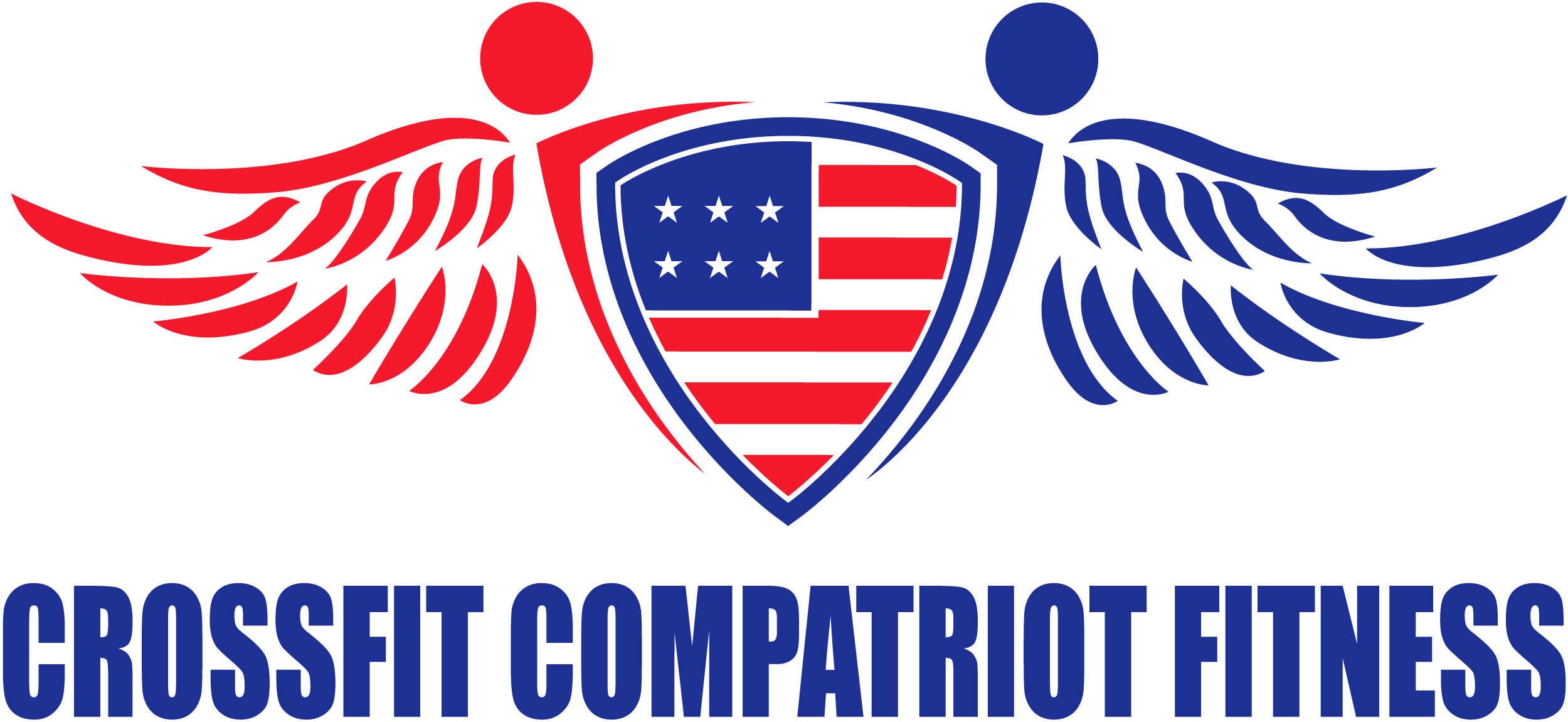 Patriot_Fitness_2 copy.png