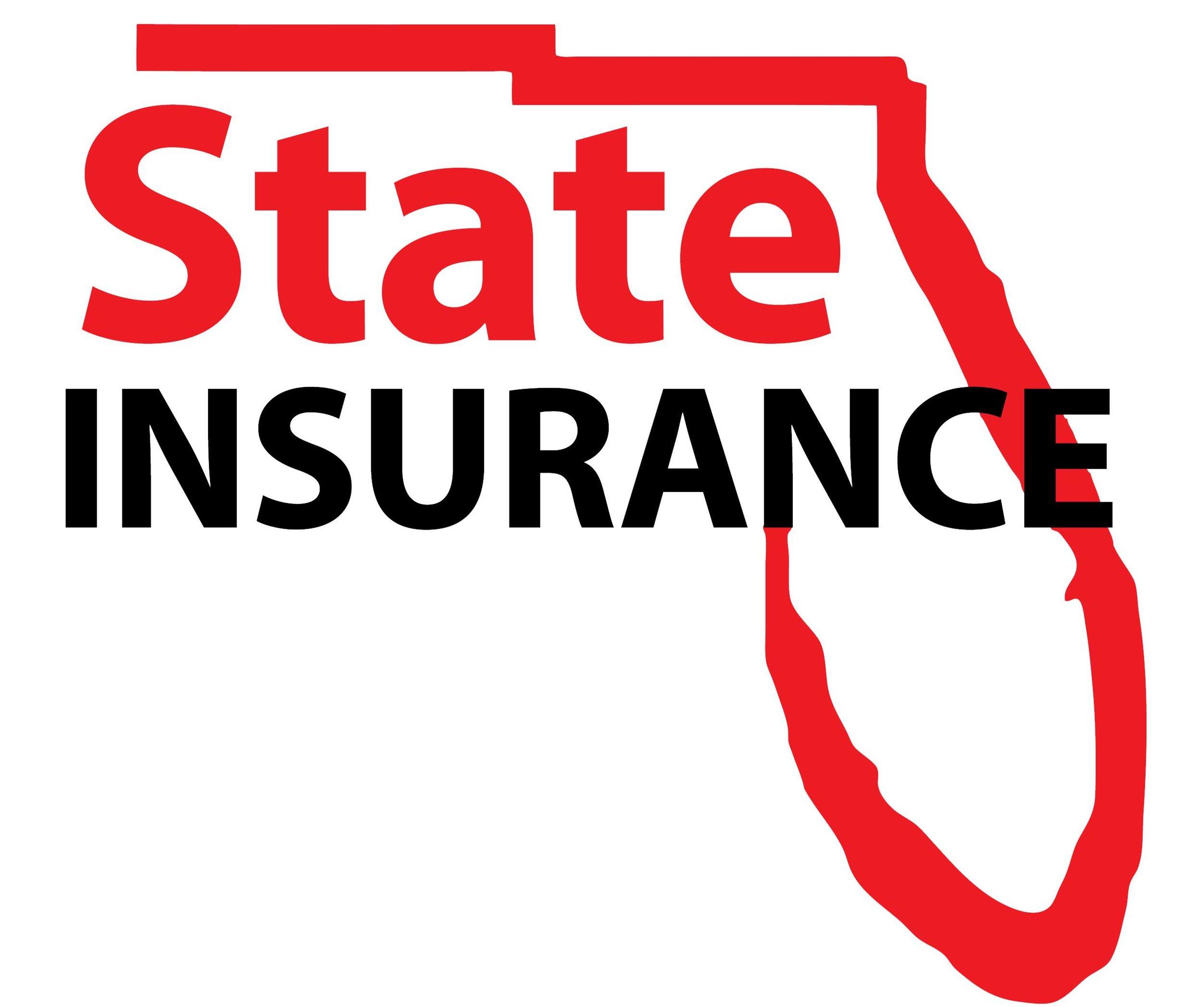 State Insurance copy.jpg