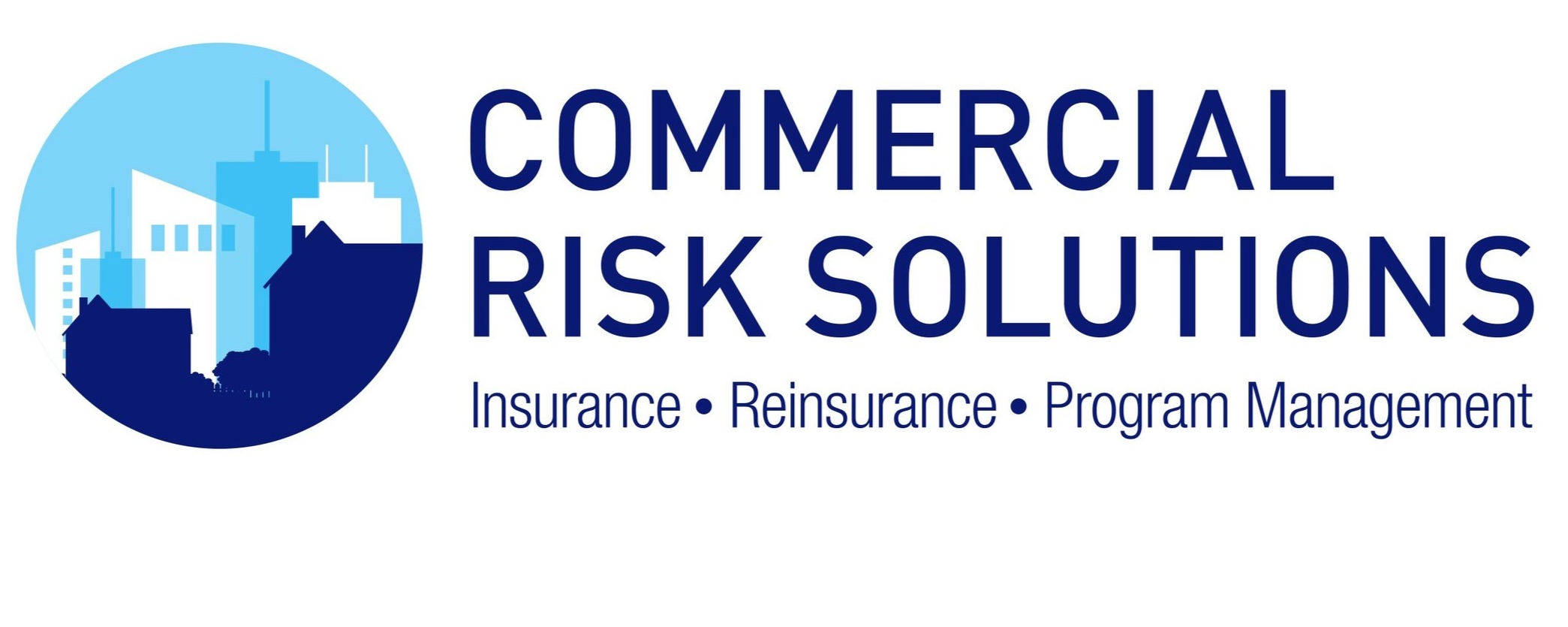 Commercial Risk Solutions.jpg