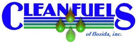 clean fuels logo.jpg