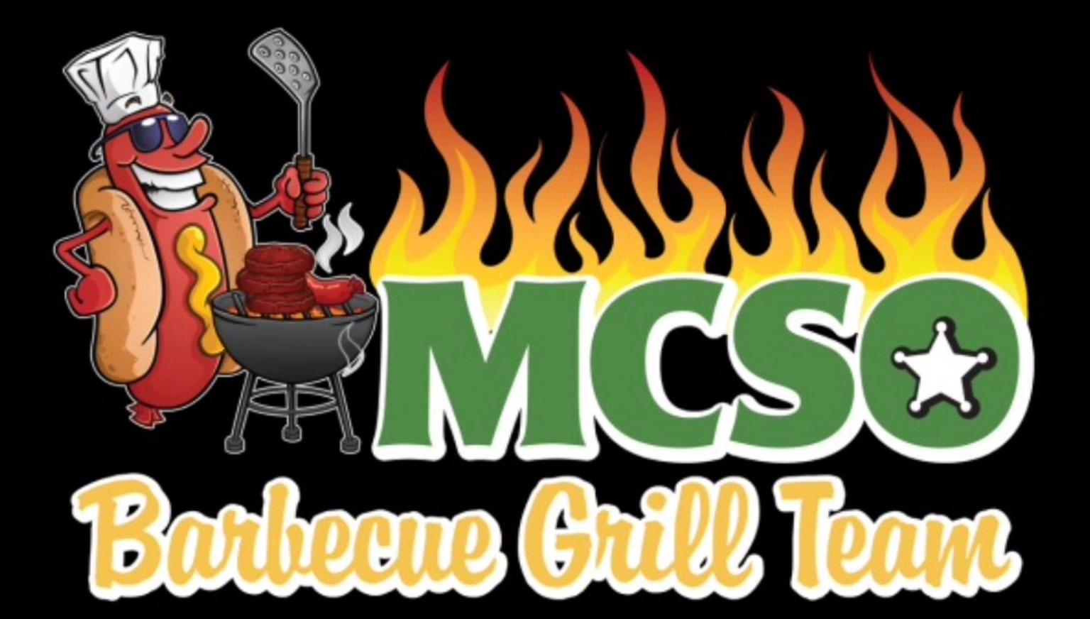 MCSO Grill Team.JPG