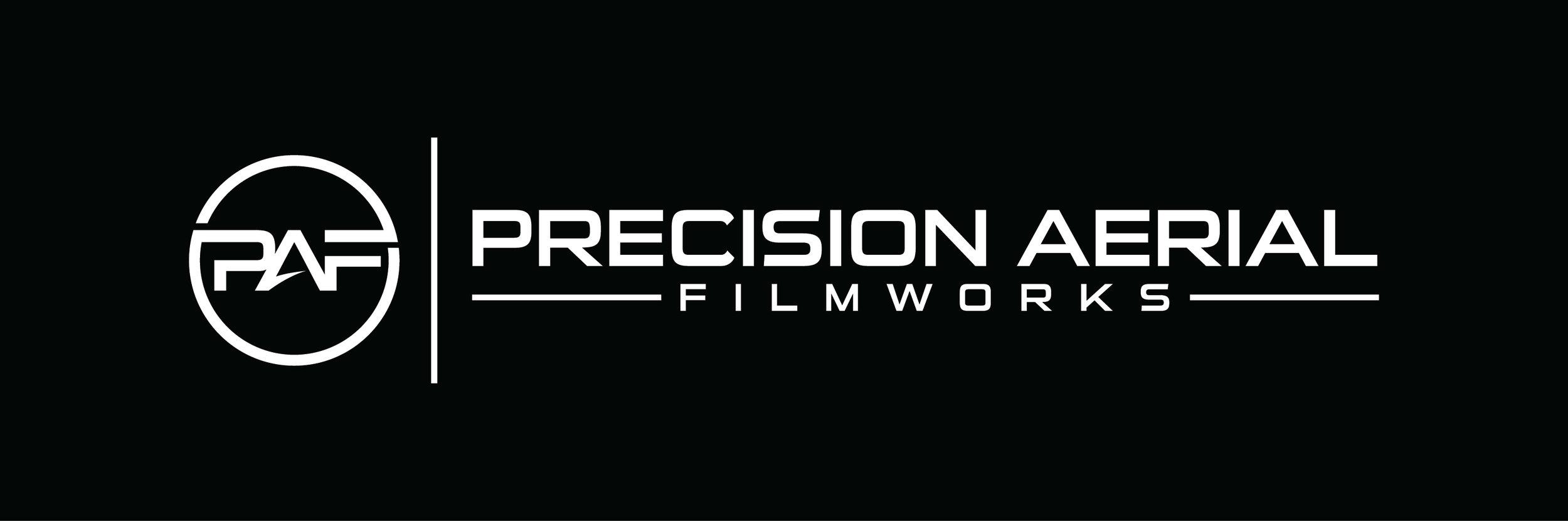 Precision Aerial.JPG