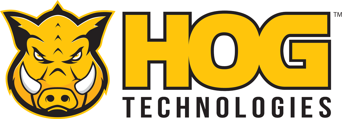 Hog Tech.png