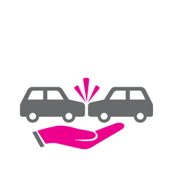 mva-care-logo.png