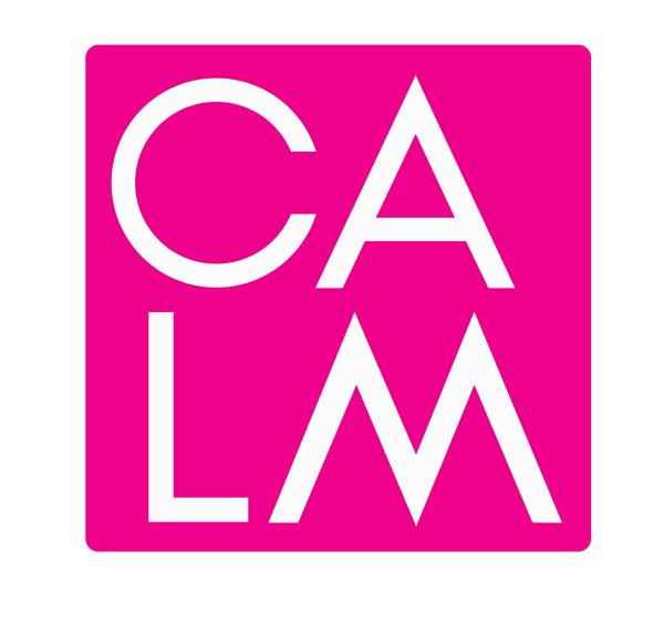 logo.app.jpg