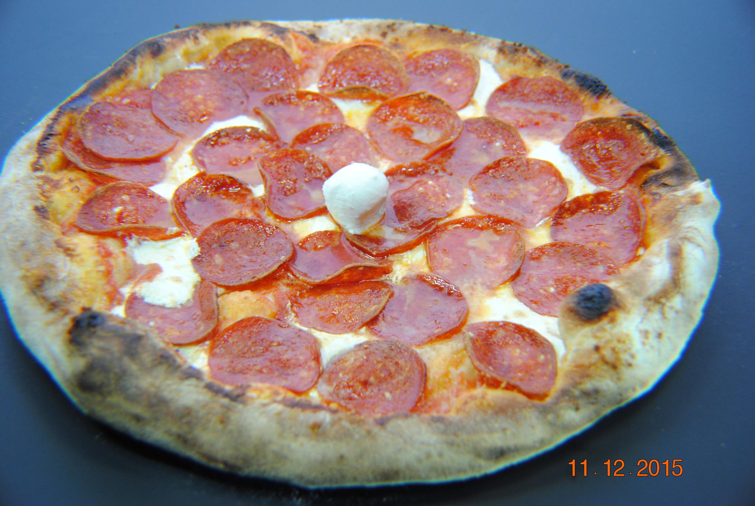 Pepperoni (2).JPG