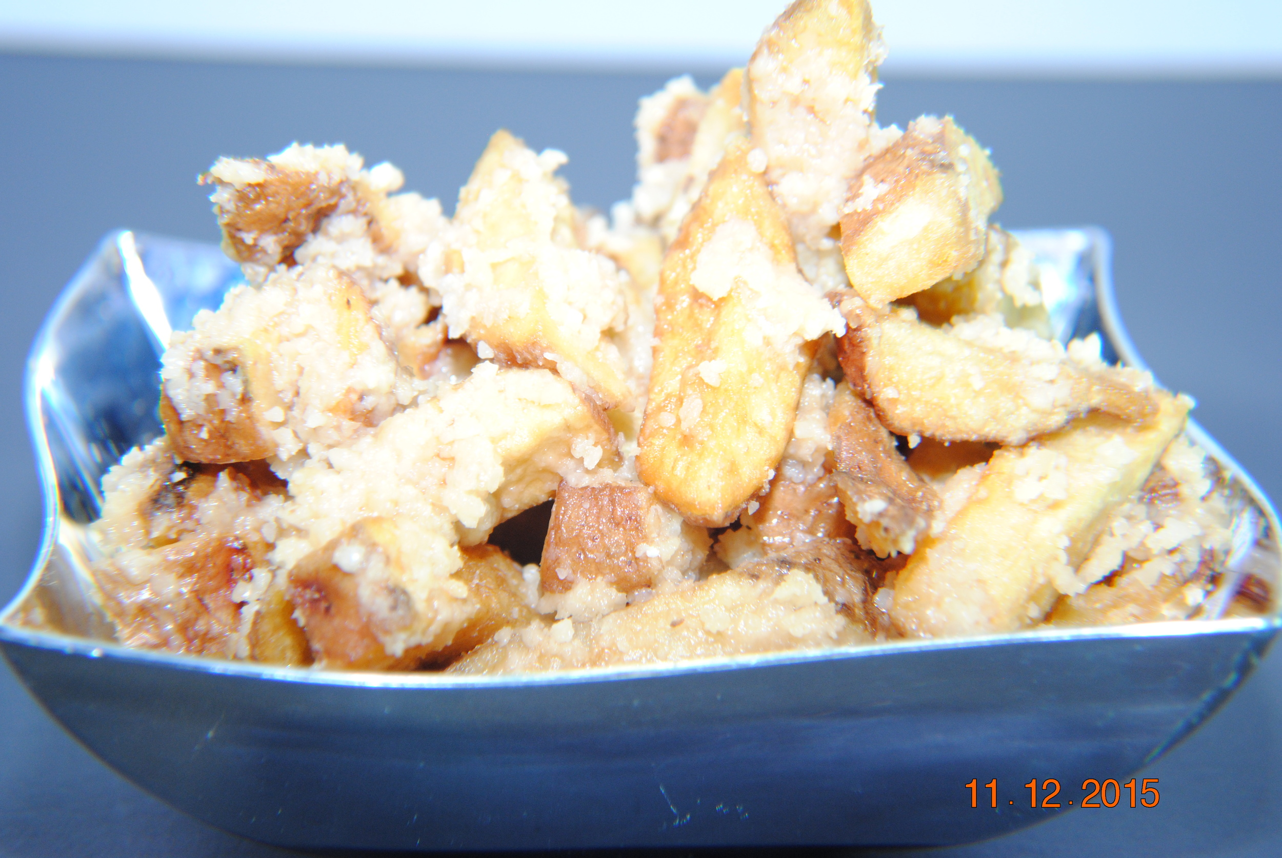 Garlic Parmesan Fries.JPG