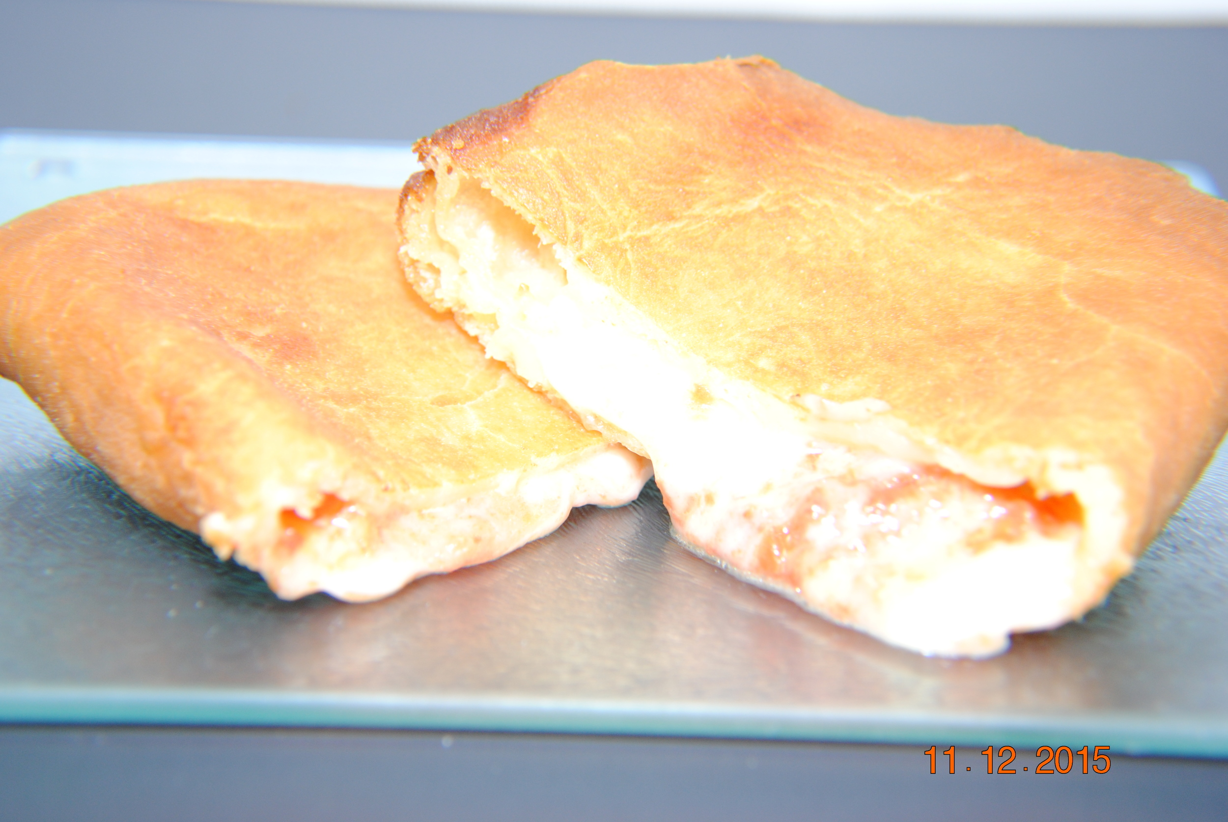 Panzerotti Cheese.JPG