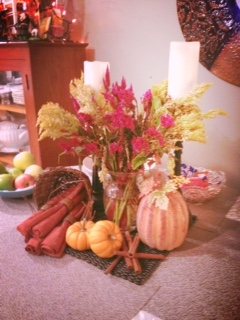 Harvest Centerpiece.JPG