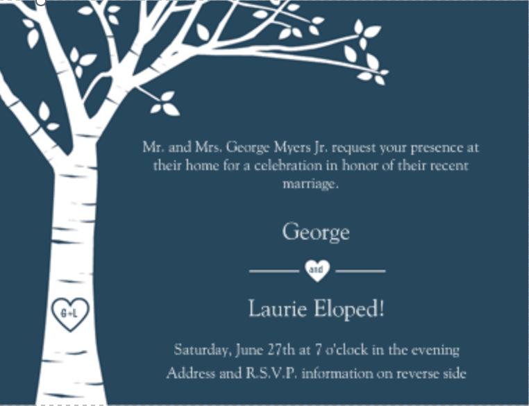 Reception Invitation.PNG
