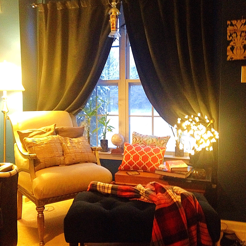 Chair Open Curtain.jpg