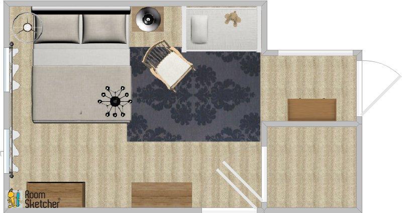 Bedroom Nursery Option 1.jpeg