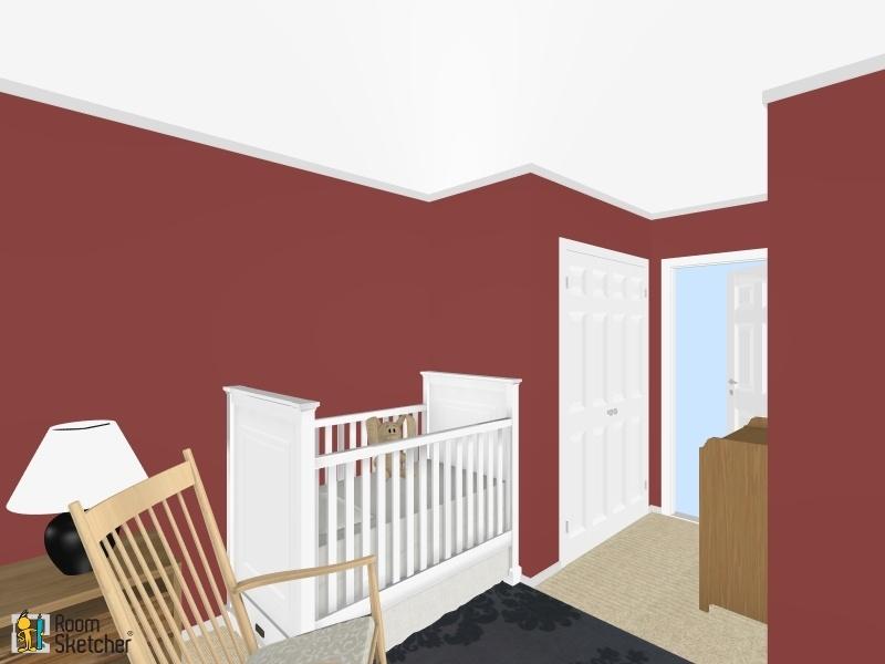 D1 Looking at Nursery Area.jpeg