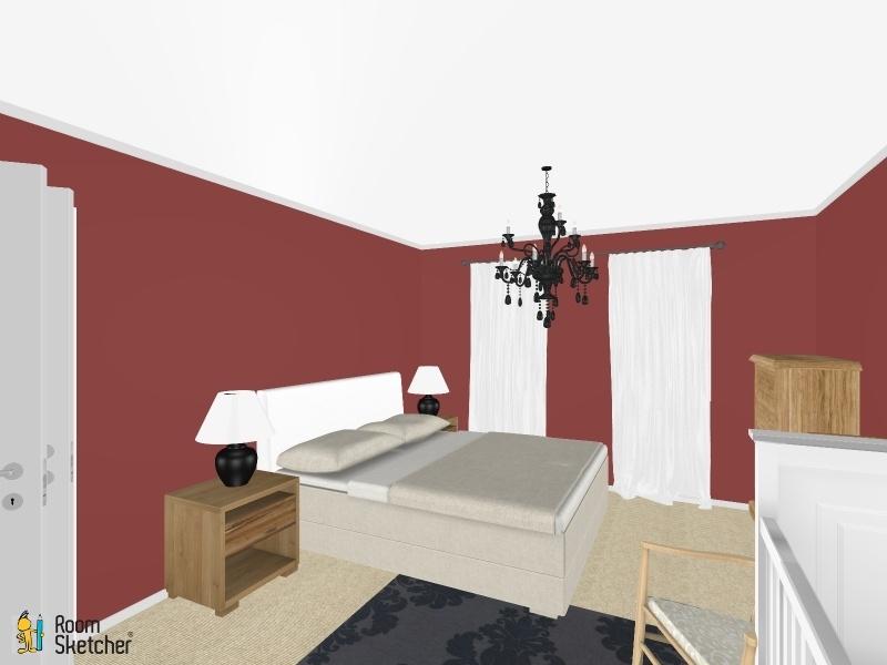 D3 From Bathroom.jpeg