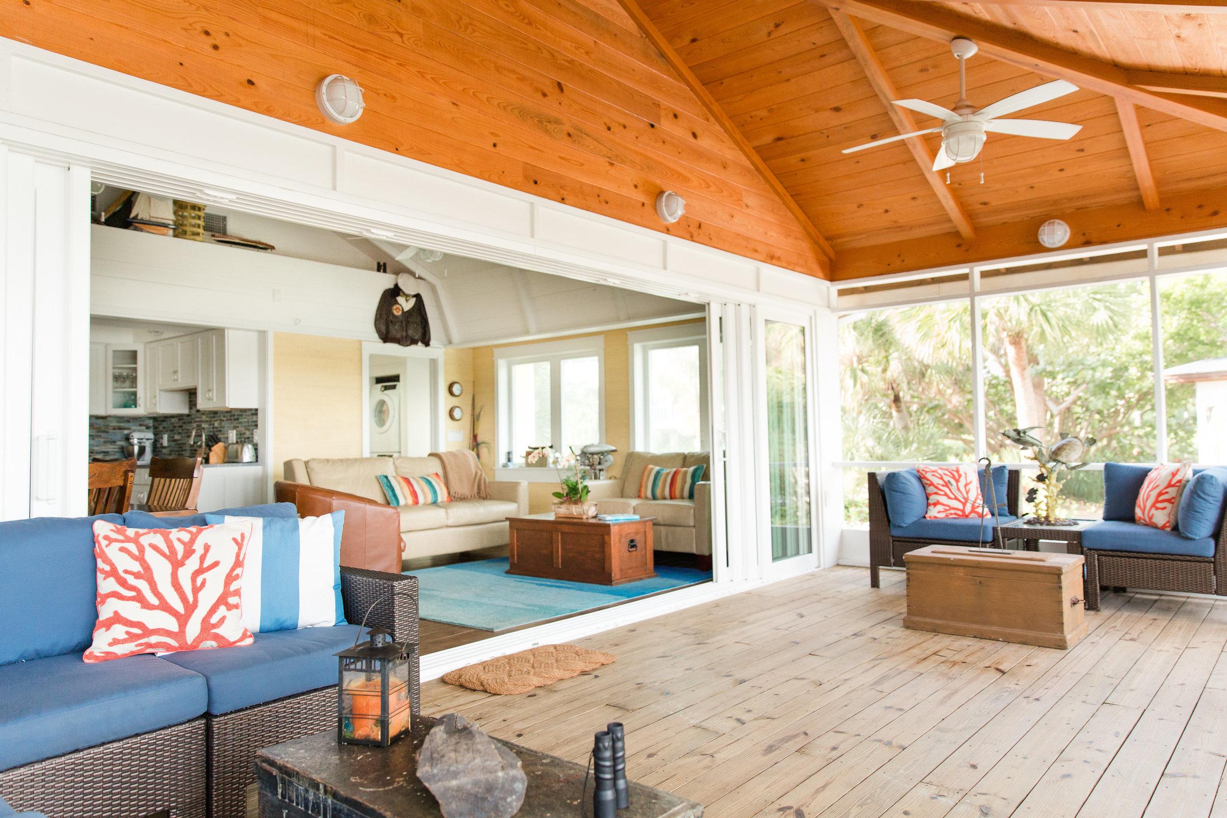 HOUSE-0005.jpg