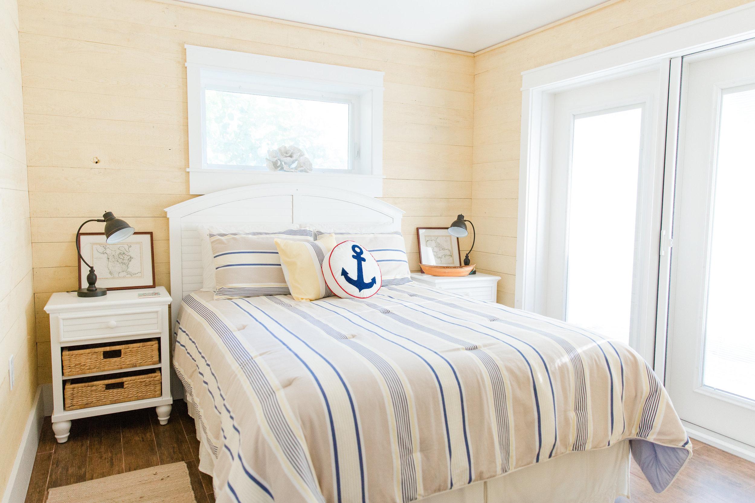HOUSE-0032.jpg