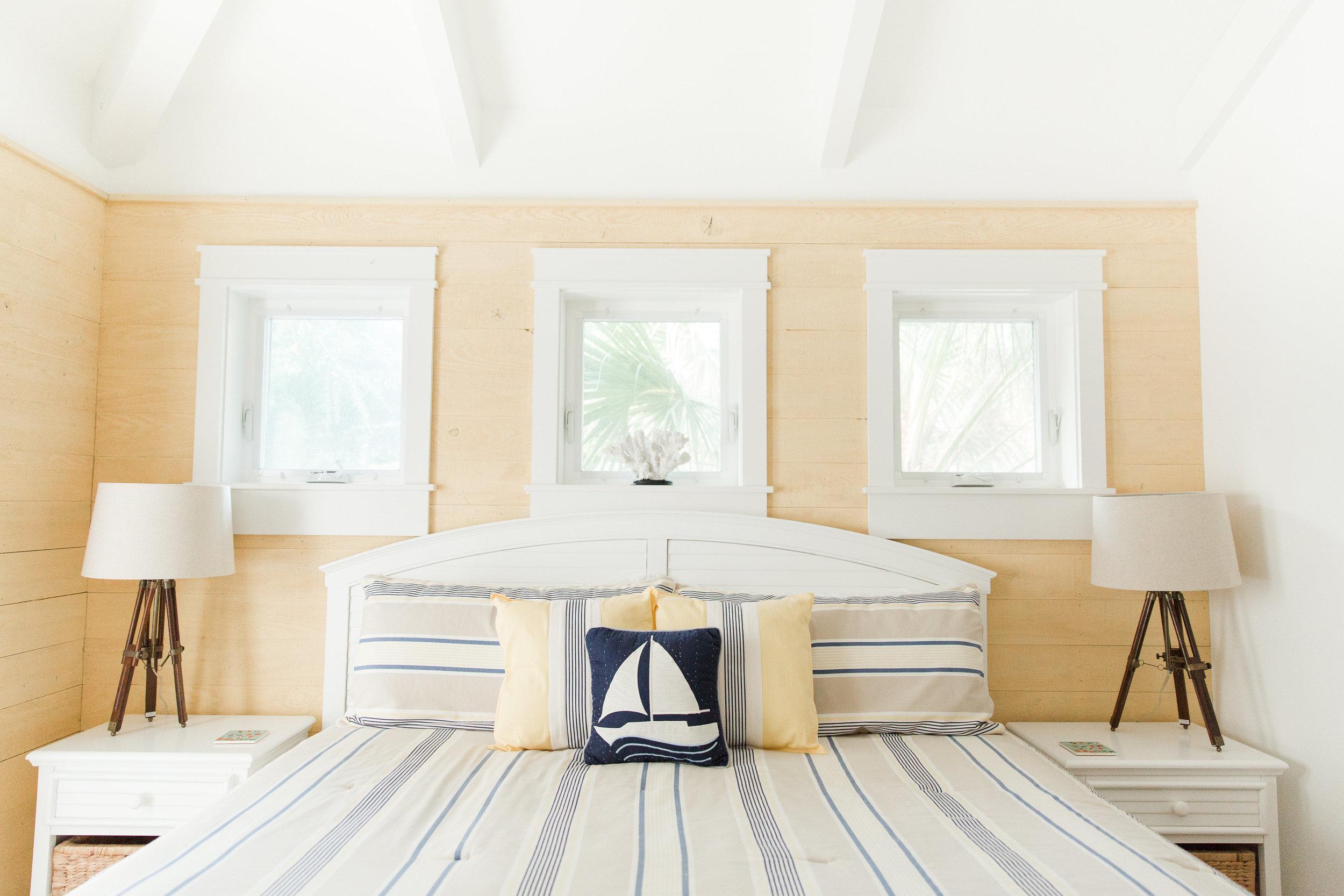 HOUSE-0045.jpg