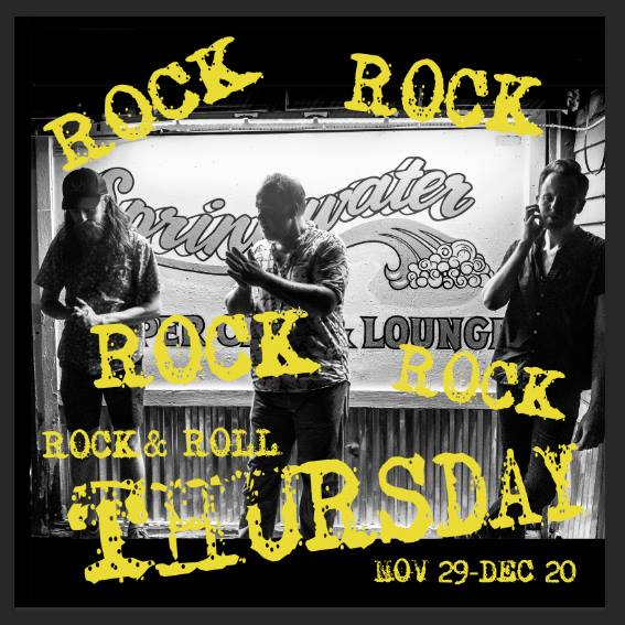 RockThurs.jpg