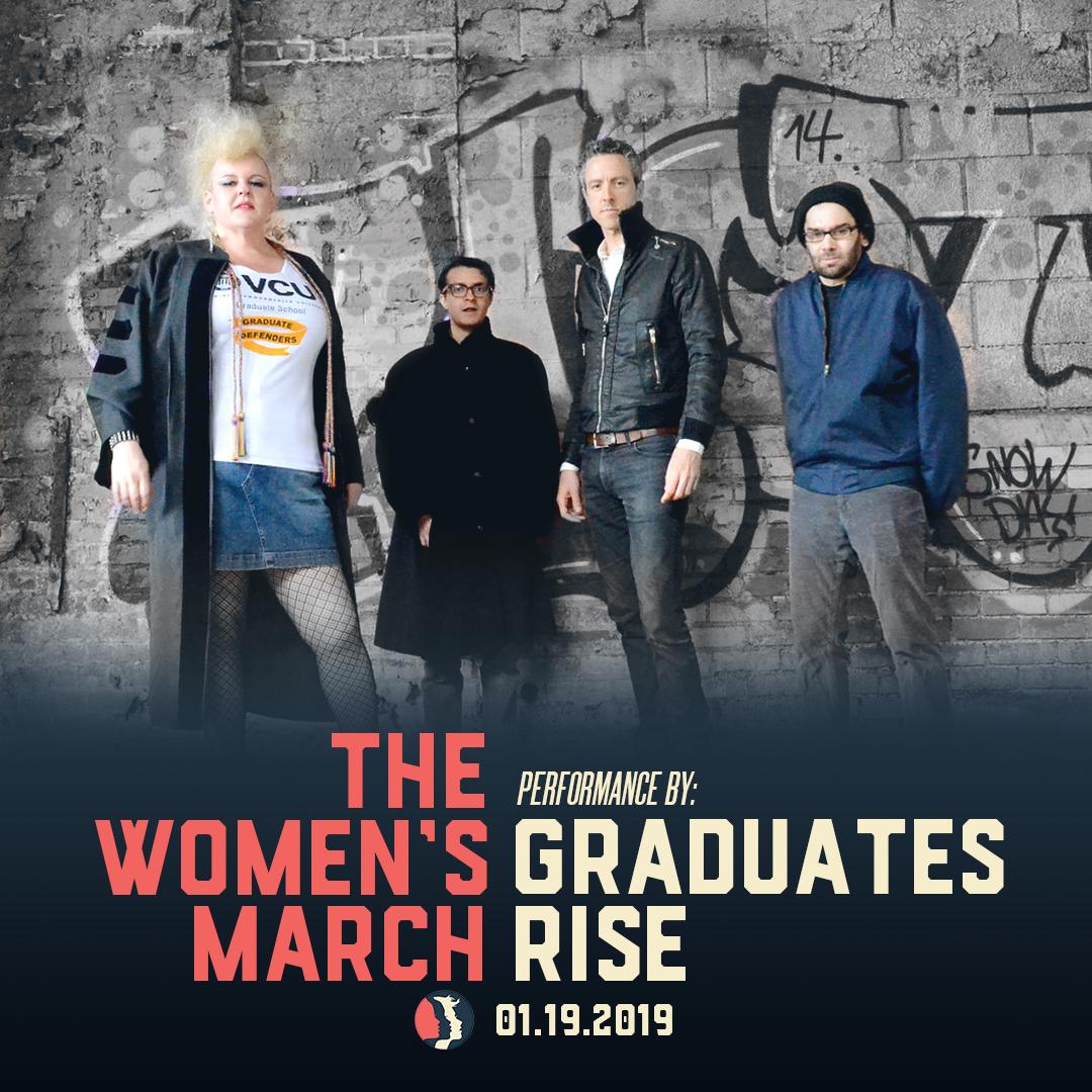 Graduates-Rise_3.jpg