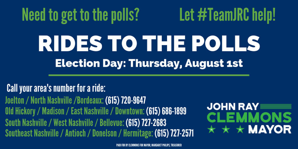 Clemmons_RideToPolls.png