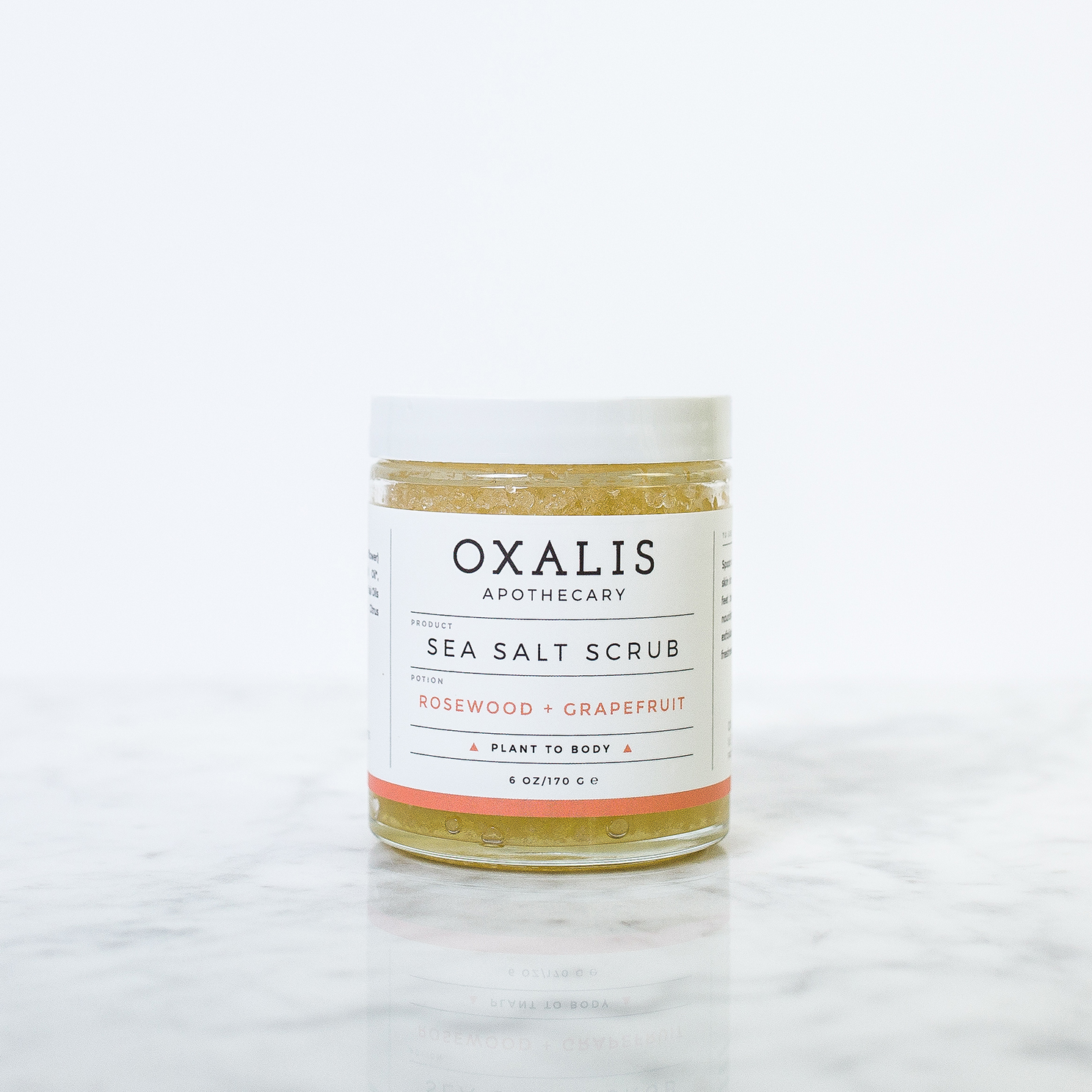 Sea Salt Scrub.jpg