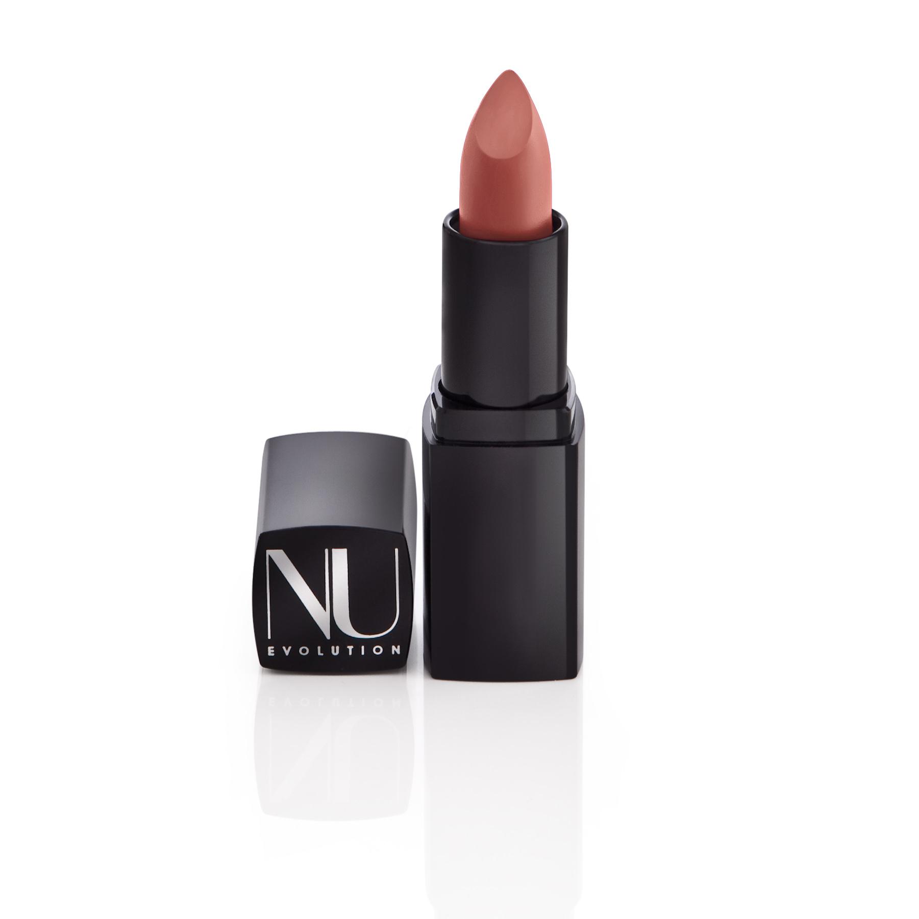 Lipstick: Allure