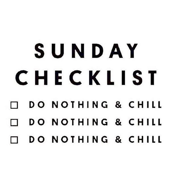 Sounds like our kind of Sunday! 🌟🌟🌟. #sundayfunday #love #wellness #organicbeauty #naturalbeauty #naturalskincare #organicskincare #greenbeauty