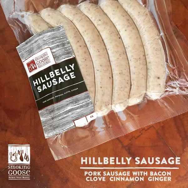 HillbellySausageLinks.jpg