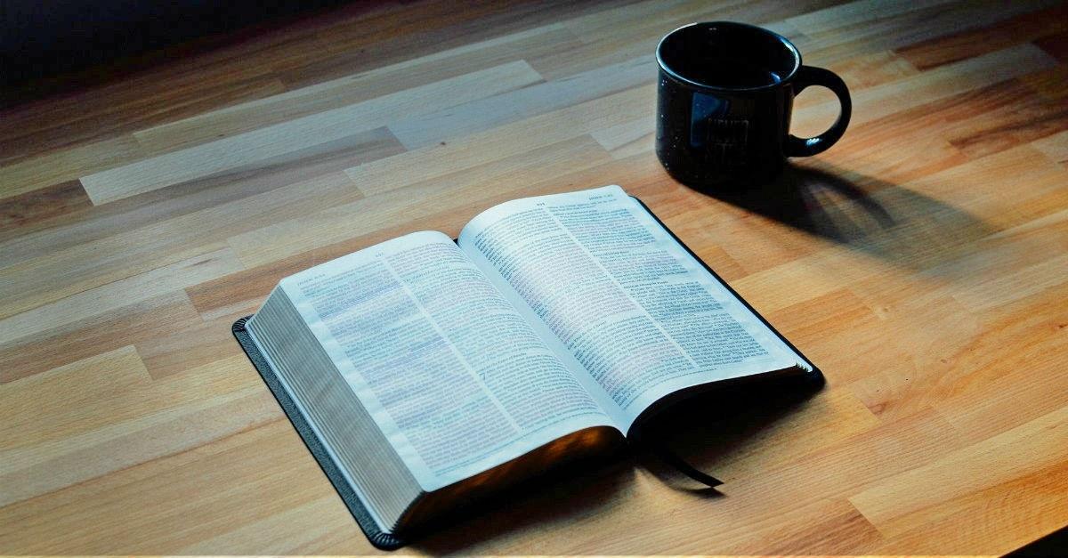 42366-Bibleandcoffee-unsplash-ryan-riggins-216049.1200w.tn.jpg