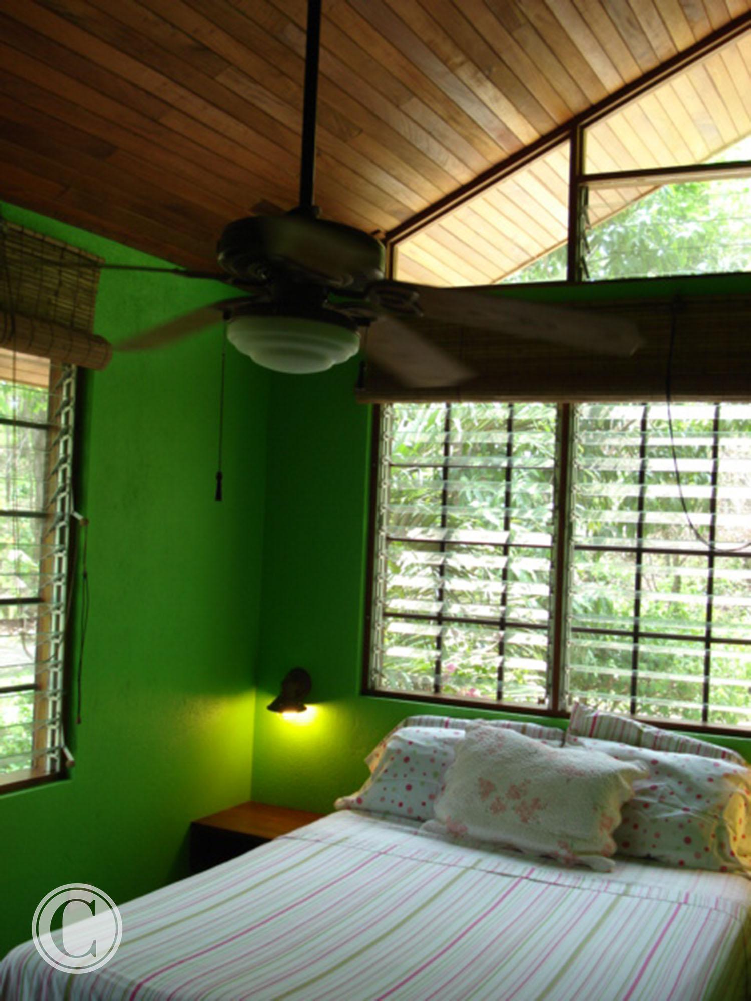 bedrooms-costa-rica-cornelius-construction (3) copy.jpg