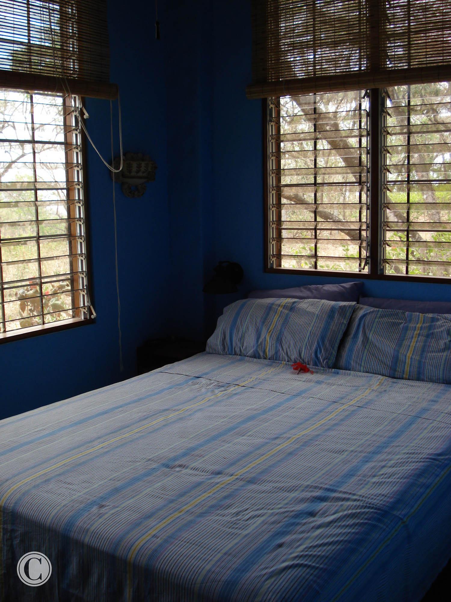 bedrooms-costa-rica-cornelius-construction (4).jpg