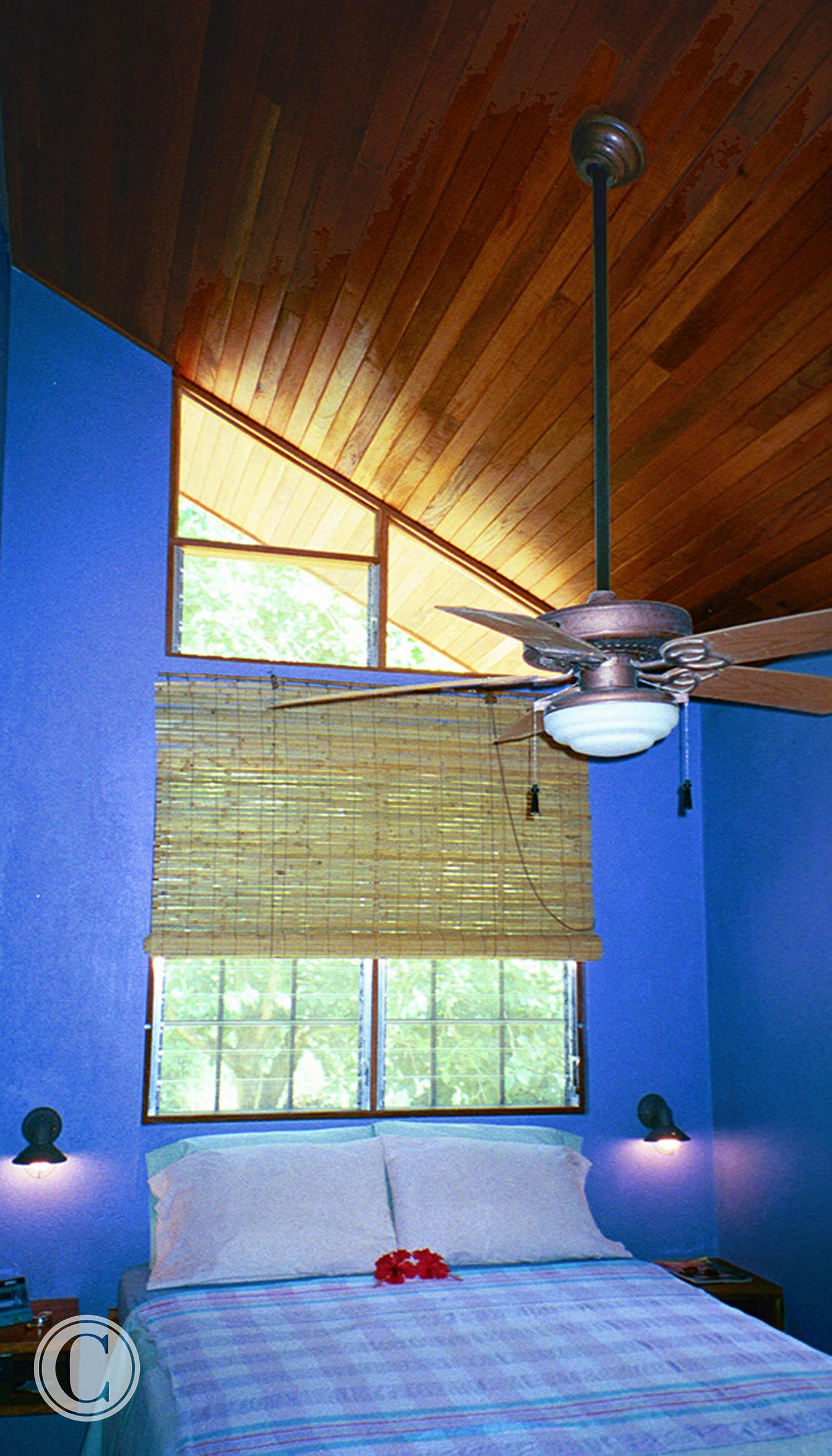 bedrooms-costa-rica-cornelius-construction (5).jpg
