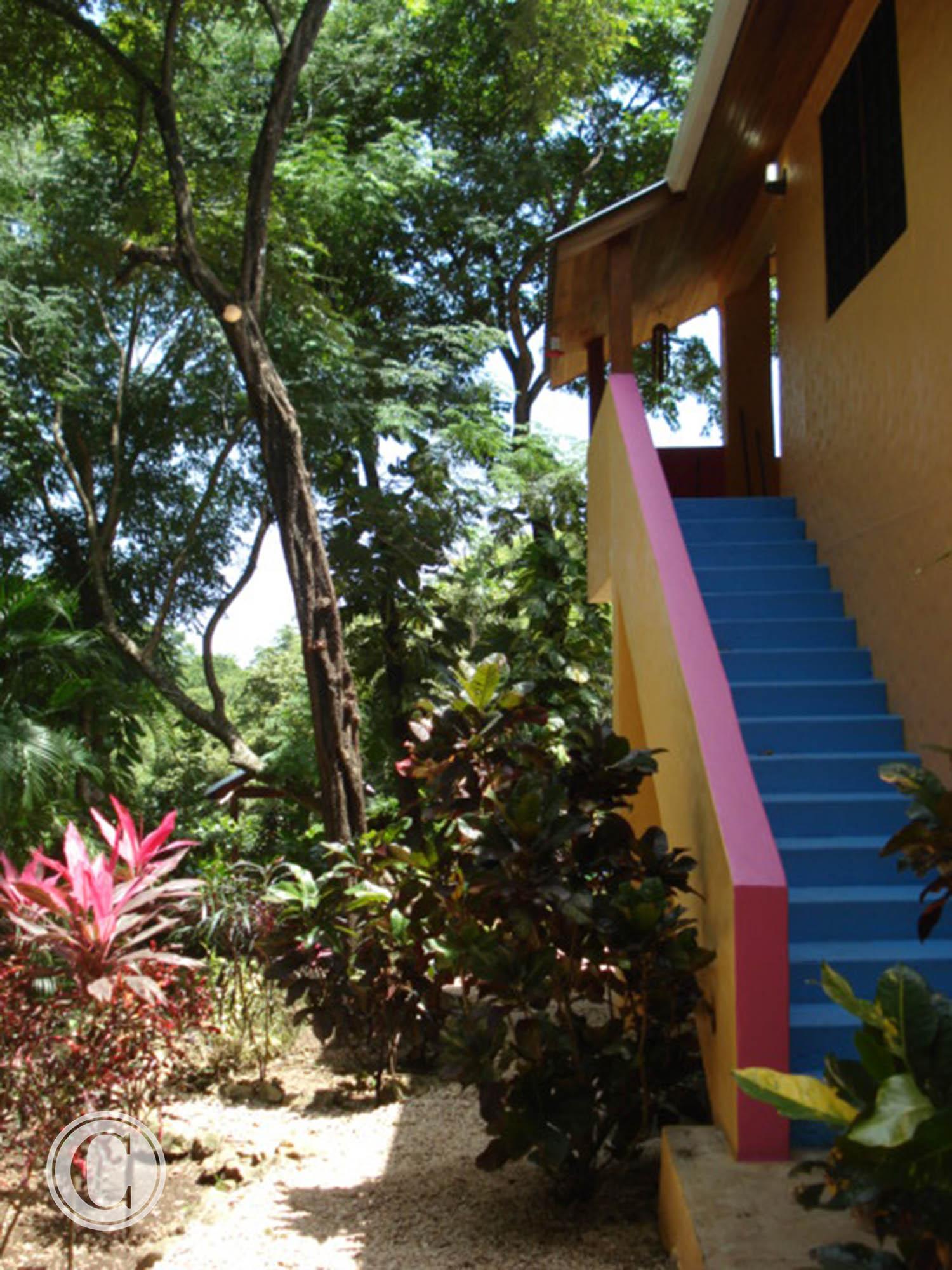 exterior-costa-rica-cornelius-construction (3).jpg