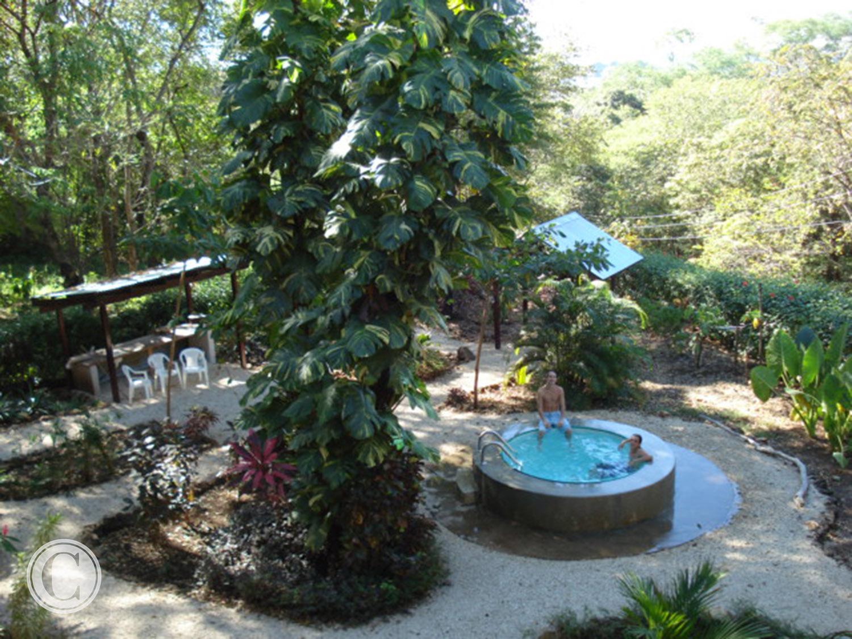 exterior-pool-costa-rica-cornelius-construction.jpg