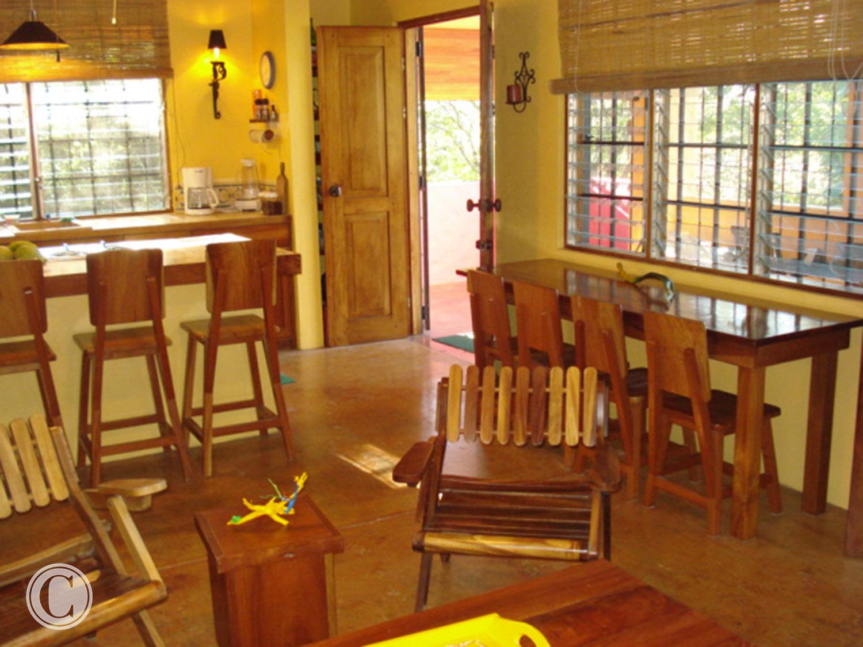 kitchen-costa-rica-cornelius-construction (5).jpg
