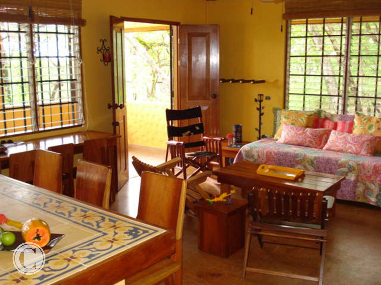 living-area-costa-rica-cornelius-construction (1).jpg