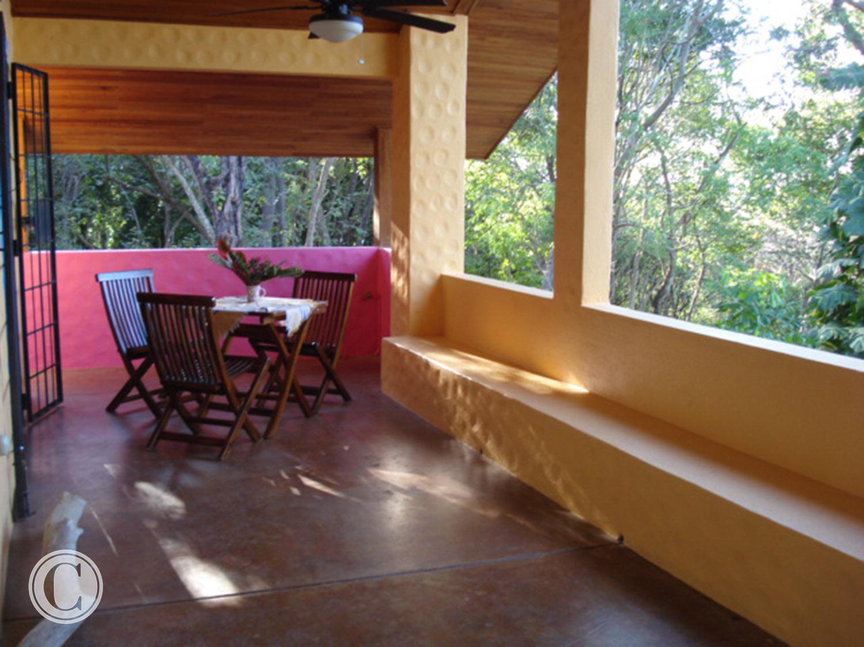 terrace-costa-rica-cornelius-construction.jpg