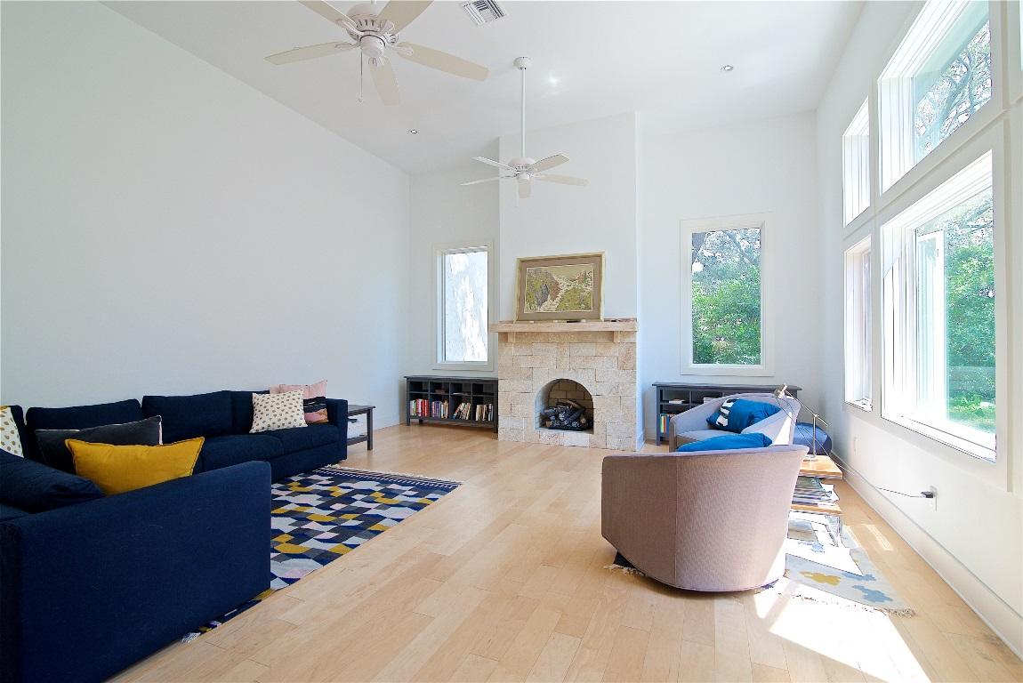 Full Home Remodel, Atlantic Beach, FL | Cornelius Construction Company