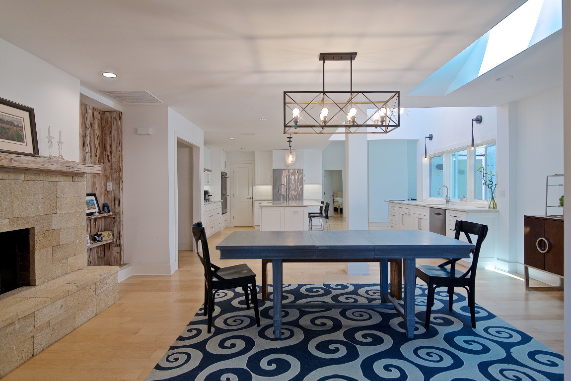 Home Renovation, Atlantic Beach, FL | Cornelius Construction Company