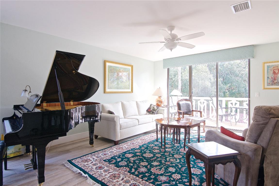 Full-home Renovation, Sevilla Condominiums, Atlantic Beach, FL | Cornelius Construction Company