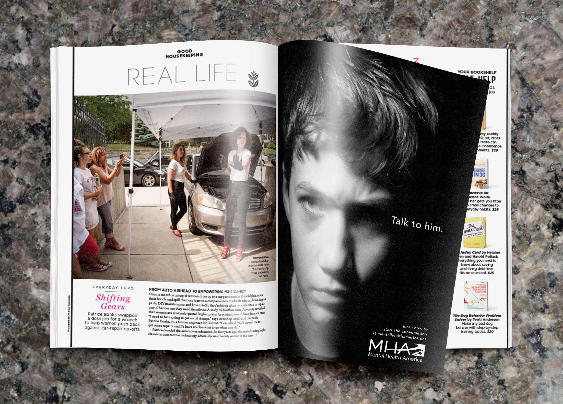 NewAngerMagazineAd.jpg