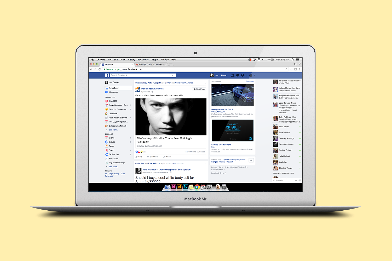 MHA_Laptop_YellowNCorrectImage.png