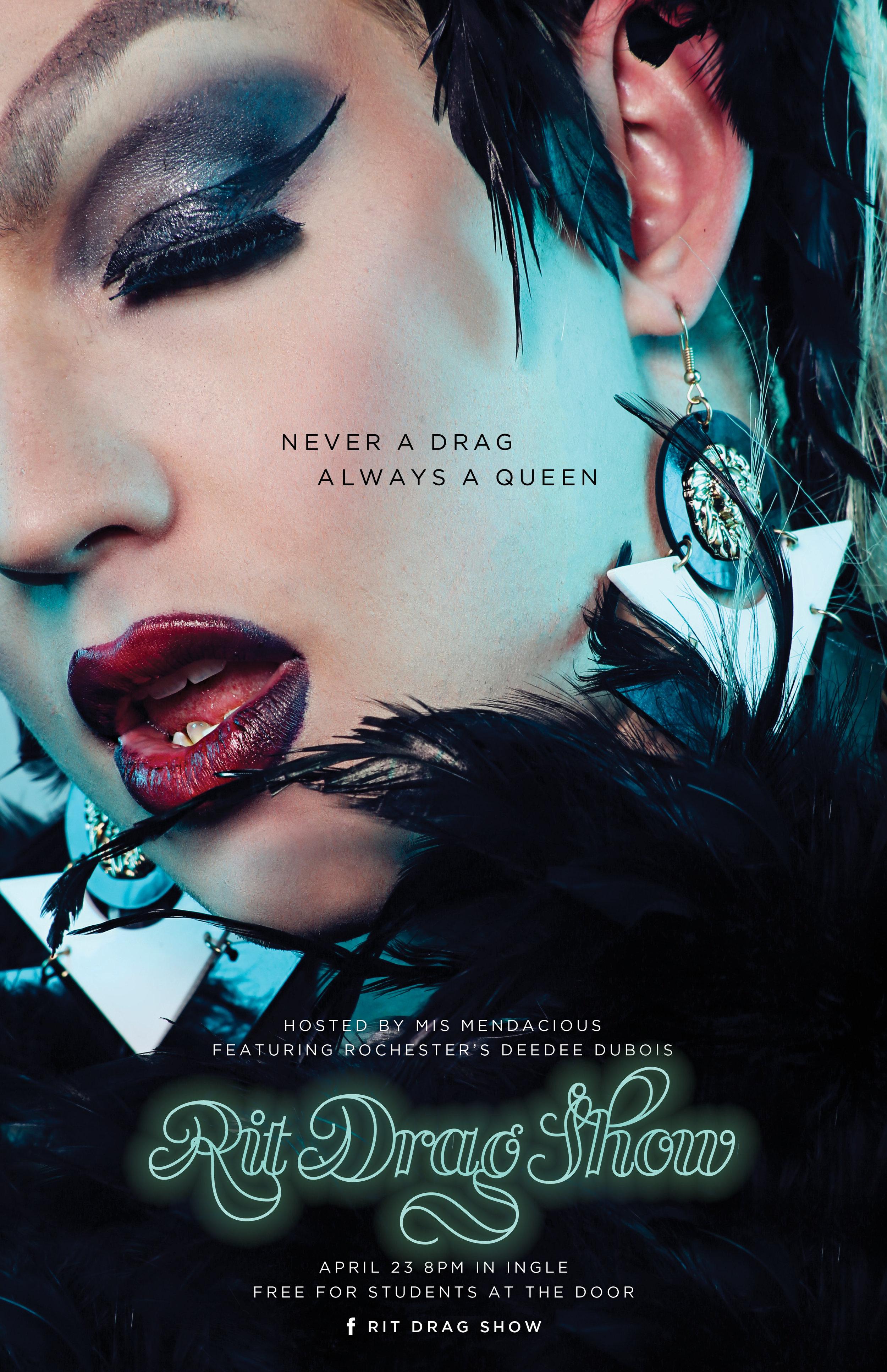 Drag_Poster_FBLink.jpg