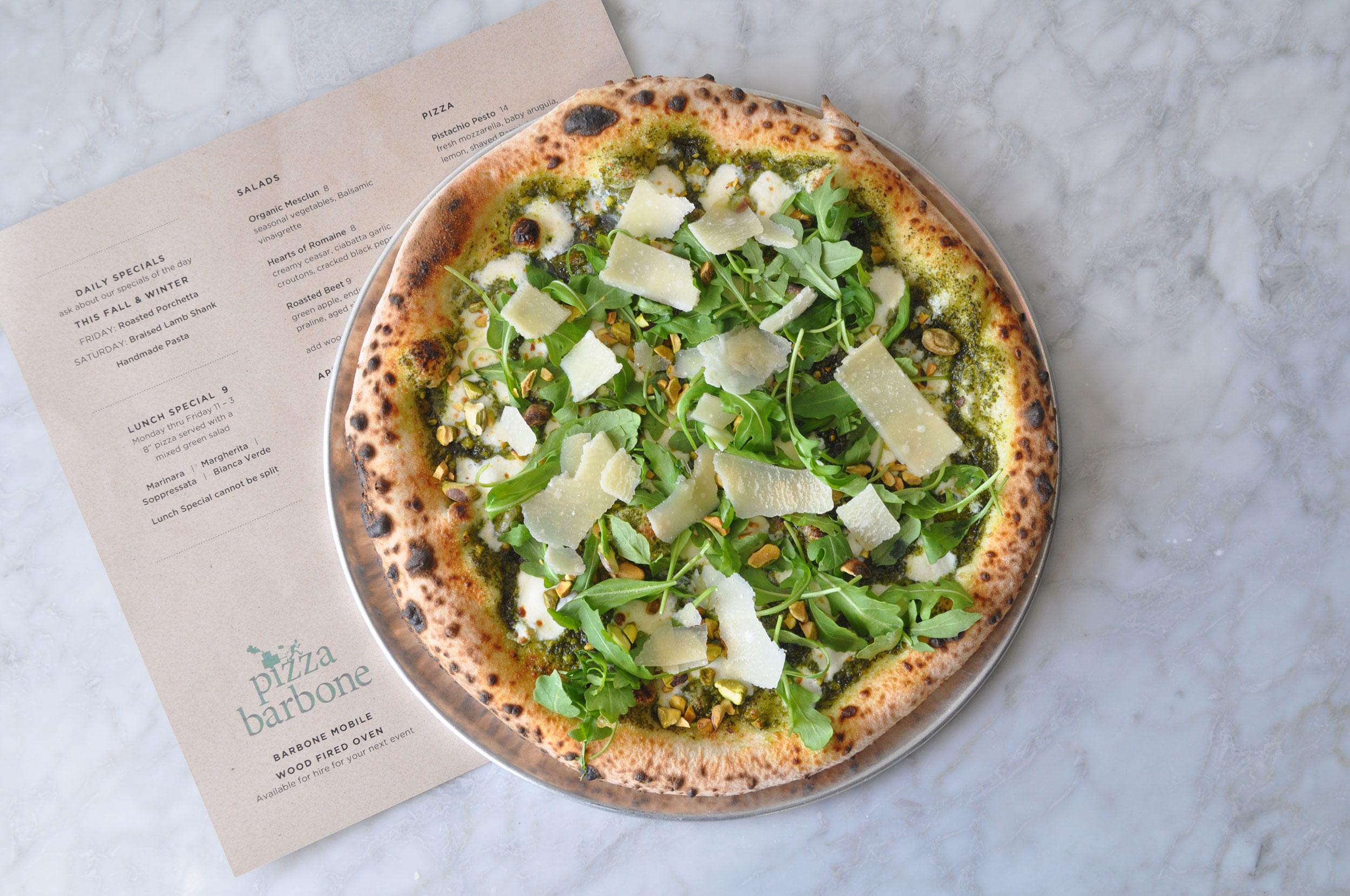 pizza-barbone-arugula.jpg