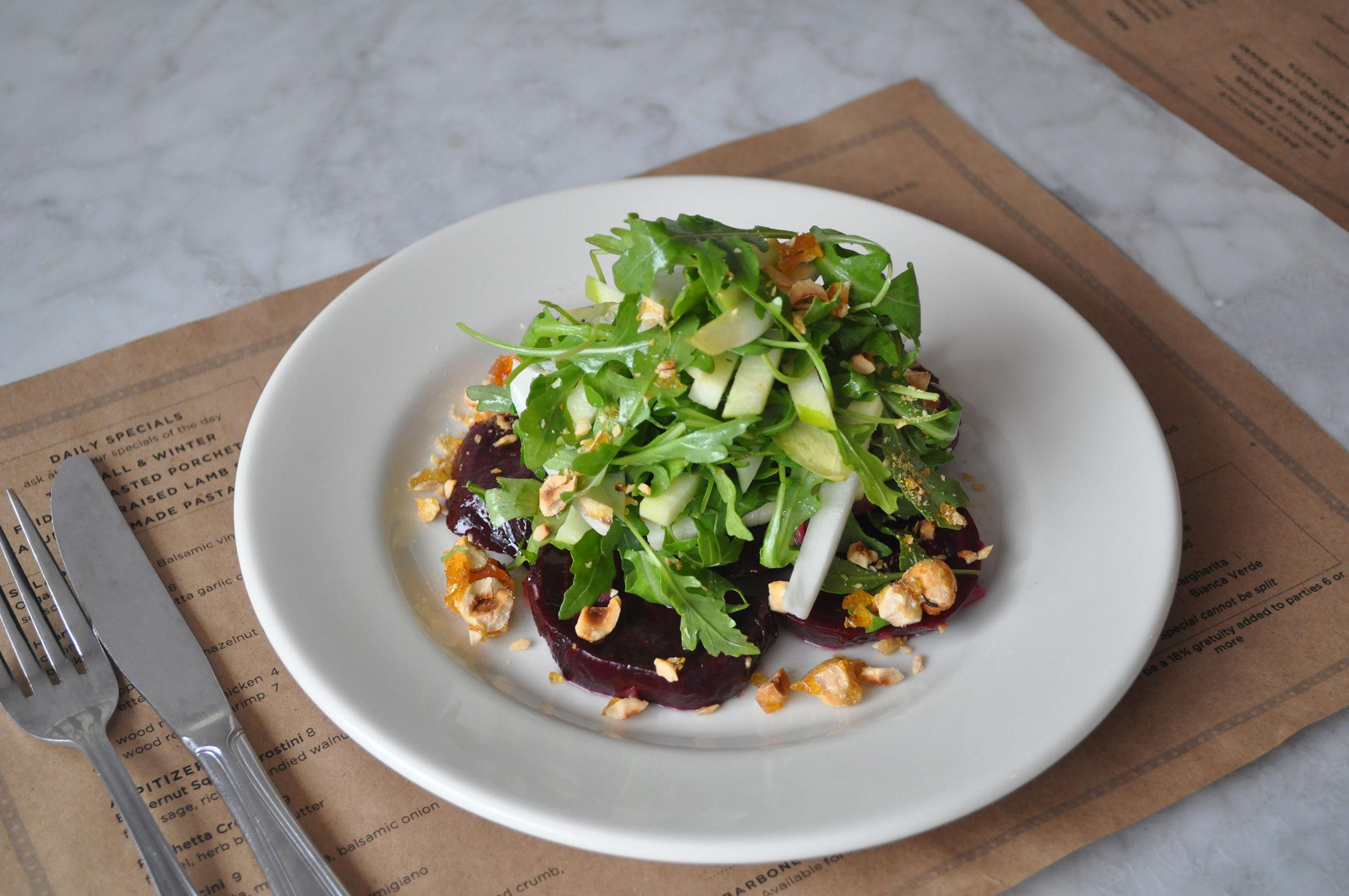 salad-beets.jpg