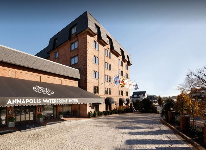 annapolis waterfront hotel.jpg