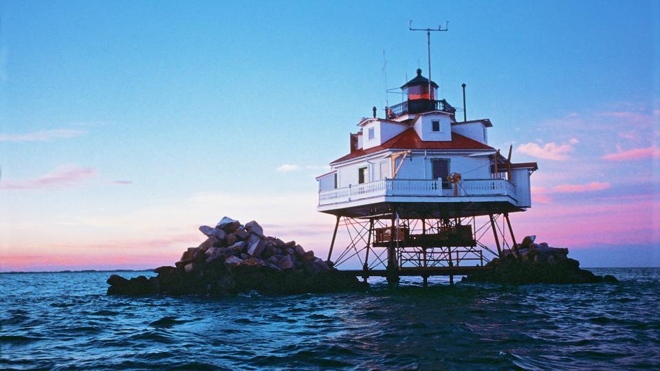 Thomas Point Shoal Lighthouse 04-coloredit.jpg